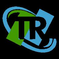 TRooReserve logo