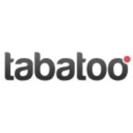 Tabatoo logo