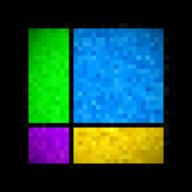 SSD-Z logo