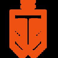 Webtotem logo