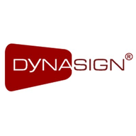Dynasign Online logo