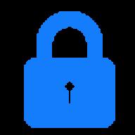 Smart HTTPS logo