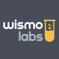 WISMOlabs logo