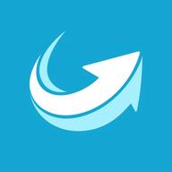 Hitleap logo