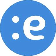 Emotify logo