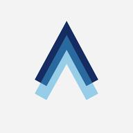 AdAdapted logo