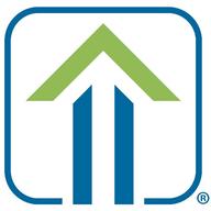 Remotely.tech logo