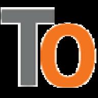 Trial Online logo