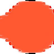 WABOWABO logo