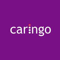 Caringo Swarm logo