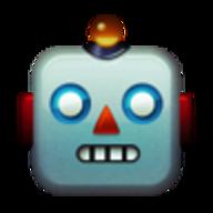 Emojist logo
