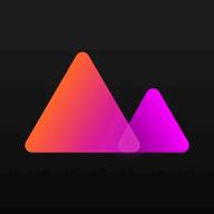 Darkroom for iPad logo