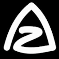 Azkaban logo