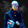 Ultimate Twitch Bot logo