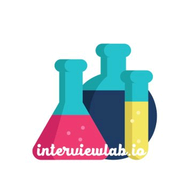 Interviewlab logo