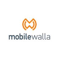 Mobilewalla logo