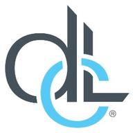 DentalCareLinks logo