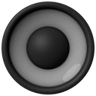 AudioSwitcher logo