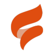 Fox.ONE logo