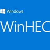 Windows 10 SDK logo