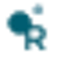 Randomize.net logo