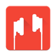 Encore Music logo