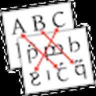 Kreative Recode logo
