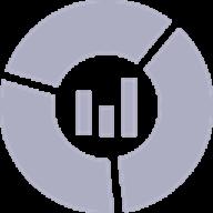 SiteData.co logo