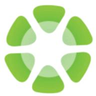 hCentive logo