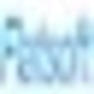 Digital signage systems logo