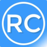 Rent Centric logo