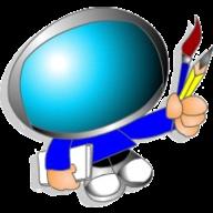 Groupworld logo