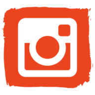 Raider for Instagram logo