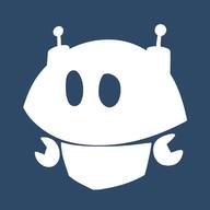 Nightbot logo