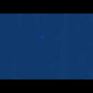 NZBIndex logo
