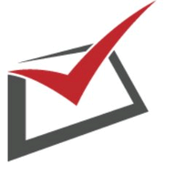 EmailOversight logo