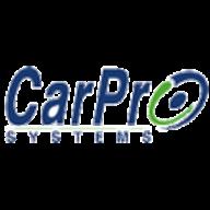 CarPro Systems logo