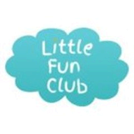 Little Fun Club logo