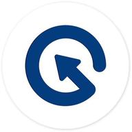 QAReplay logo