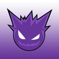PhantomBot logo
