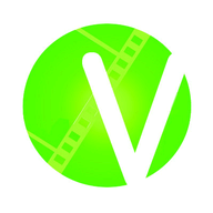 Myvidster logo