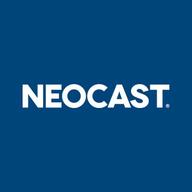 NEOCAST logo
