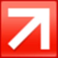 Click.to logo