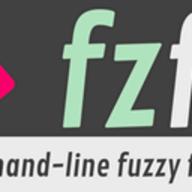 fzf logo