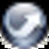 Unicode Crypter logo