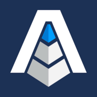 AnswerMiner logo