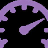AnalyzeSiteSpeed.com logo