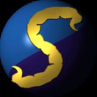 ScorpBot logo