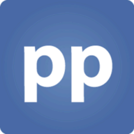 PresentationPoint iPoint logo