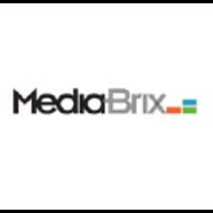 MediaBrix logo